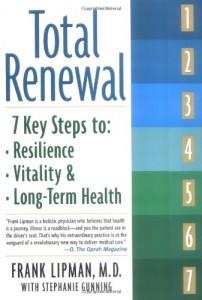 Total Renewal | 0